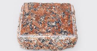 izdeliya-iz-granita